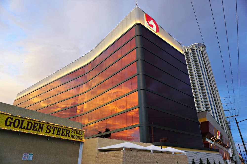 Las vegas new casino lucky dragon casino