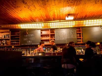 dram brooklyn nyc bar
