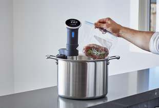 This Winter's Hottest Culinary Gadgets