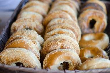 Ville-Émard Bagels