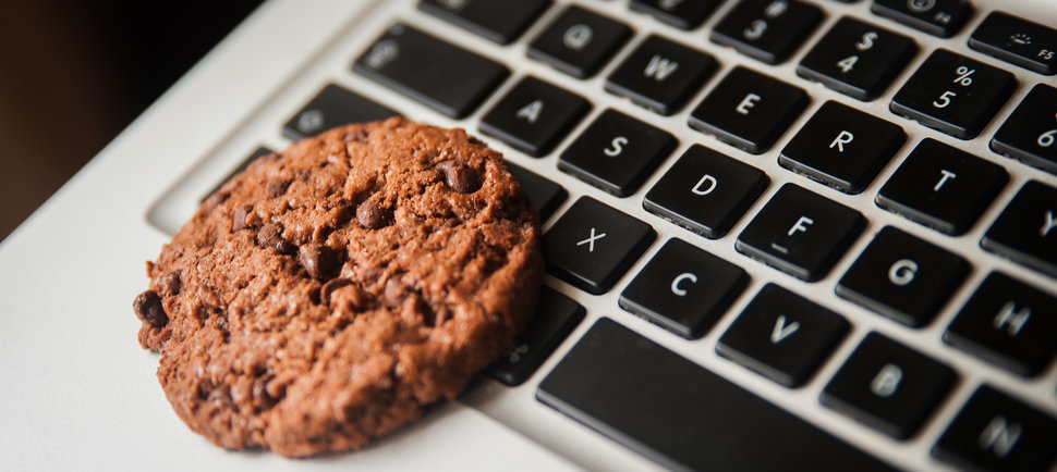 What the Hell Are Cookies, and Why Should You Delete Them From Your Computer?