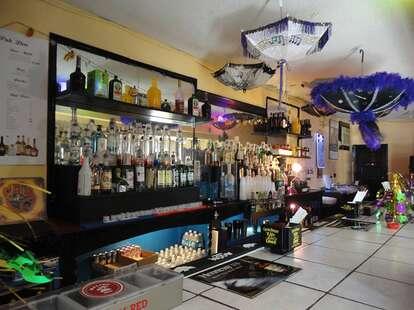 Ooh Poo Pah Doo Bar, New Orleans