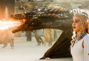 How to Cleanse Your Browser History With Fire and Blood