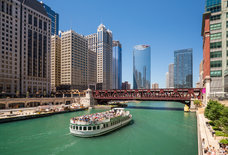 Why the Rest of America Should Be More Like Chicago