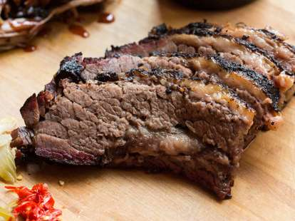 brisket sacred foods of texas