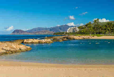 f4d1c569f0c8bb Best Day Trips From Waikiki Beach in Honolulu