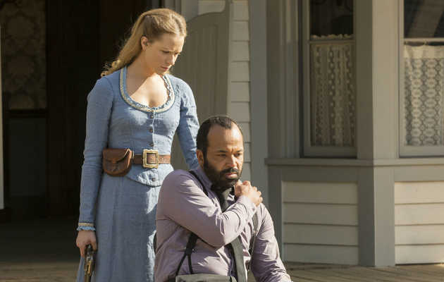What 'Westworld' Season 1 Was Actually About