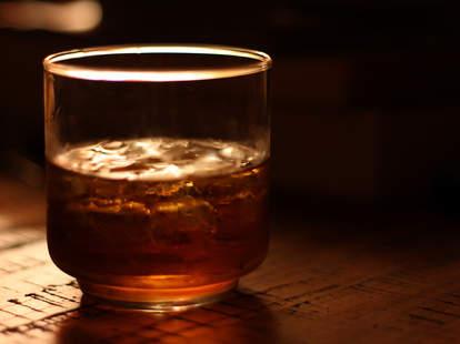 Elixir Craft Distillery
