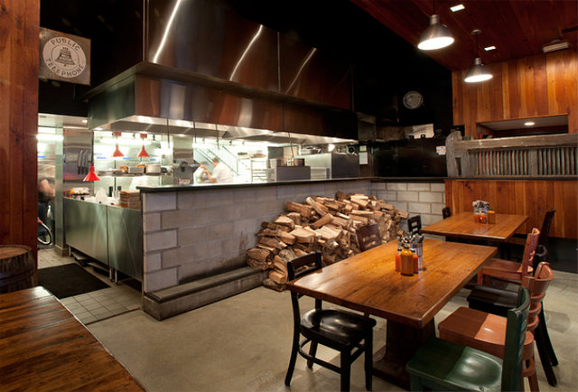 Top Chef-er brings Southern-style BBQ to Fenway
