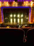 Saenger Theater, New Orleans