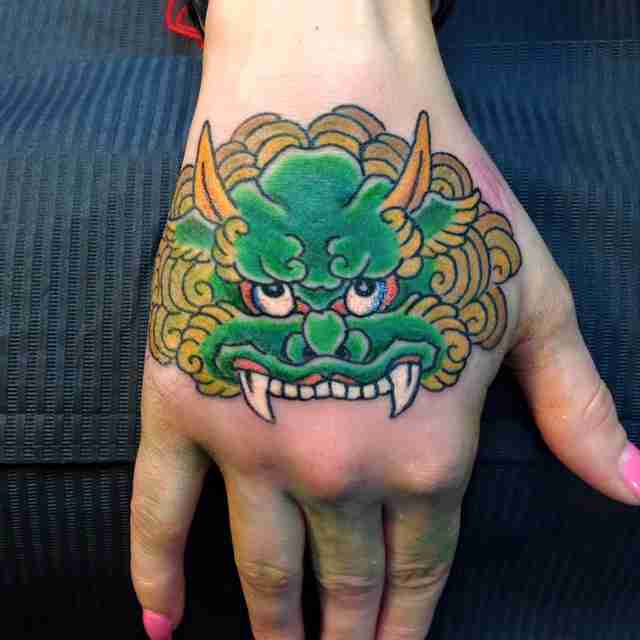335a77fc85c78 Best Tattoo Shops & Artists in Berlin, Germany - Thrillist