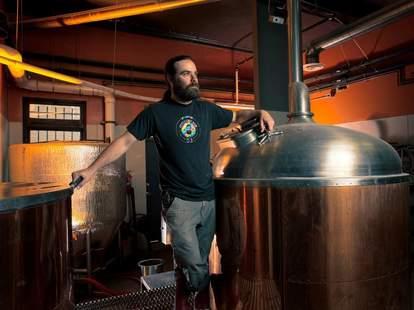 brewers minneapolis