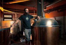 Get to Know the Head Brewers Behind Your Favorite Twin Cities Beers