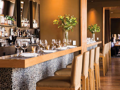 americano restaurant san francisco