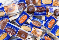 The 12 Best Tastykakes, Ranked