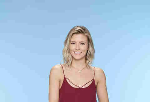 the bachelor season 21 contestant bios are insane - thrillist