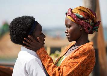 queen of katwe underrated 2016 movies