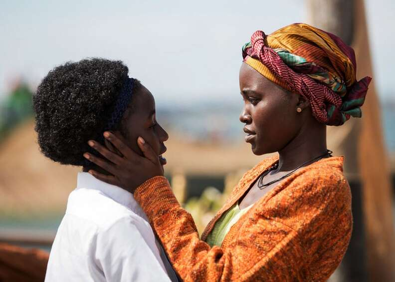 queen of katwe underrated 2016 movies