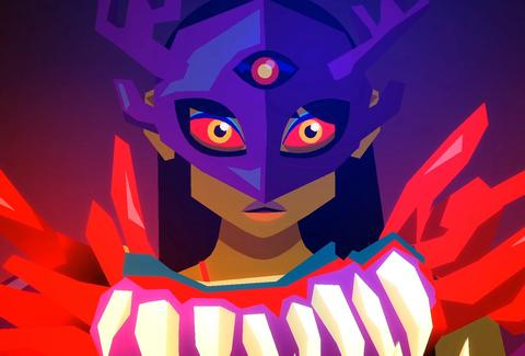 Severed best mobile games 2016