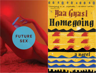 homegoing future sex book