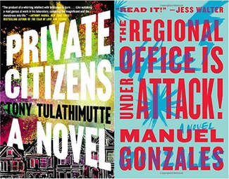 private citizens the regional office is under attack book