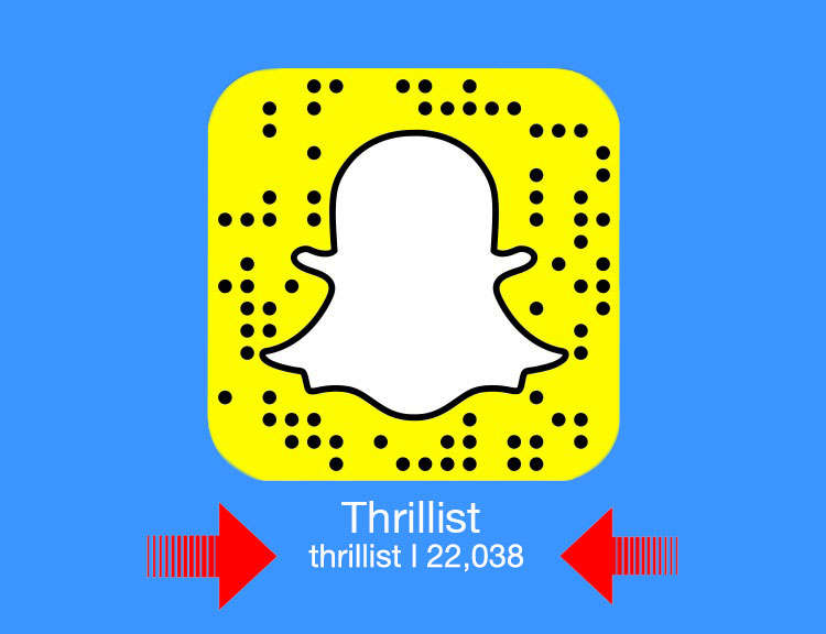 What Do The Numbers On Snapchat Mean Snapchat Numbers Explained