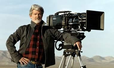 star wars digital camera