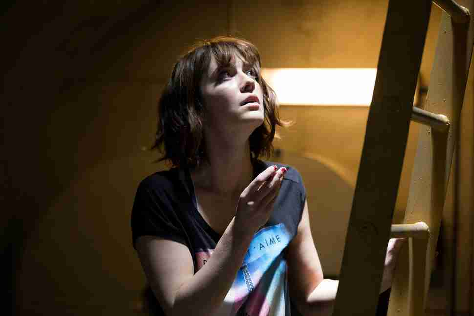 10 Cloverfield Lane top films 2016