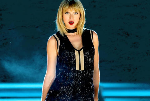 every taylor swift song ranked