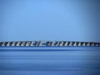 buckman bridge