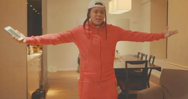 Young MA Video