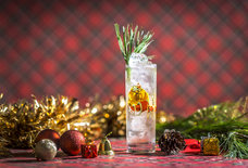 The Best Holiday Bars in Atlanta