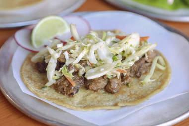 danny trejo's tacos