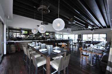 Tommy V's Urban Kitchen & Bar Scottsdale