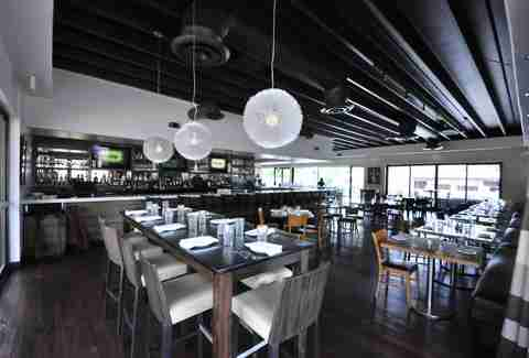 Tommy V's Urban Kitchen & Bar Scottsdale