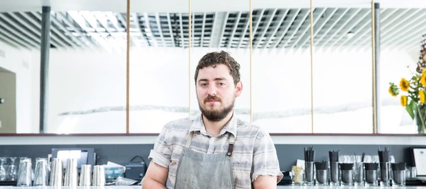 Meet Thrillist Boston's Best Chefs of 2016