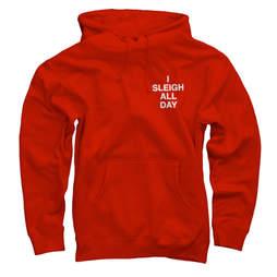 beyonce ugly christmas sweater