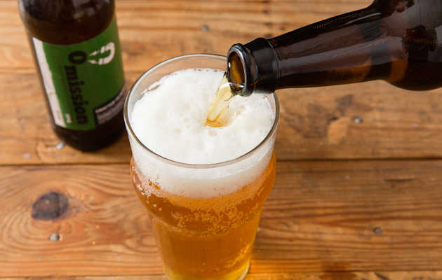 9 Great Gluten-Free Beers That Taste Gluten-Ful