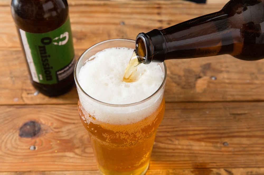 11 Gluten-Free Beers That Just Taste Like Fantastic Beers