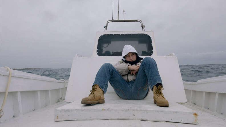 fire at sea best documentaries 2016