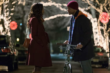 collateral beauty twist will smith