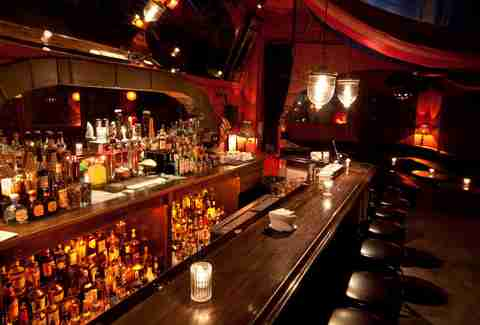 Man Cave Bar Cahuenga : Best bottoms up bars images home