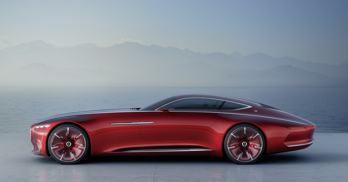 Coolest New Cars Best Looking Rides Of Thrillist - Cool coupe cars