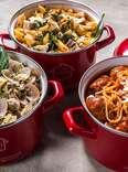 Maroni Hot Pot