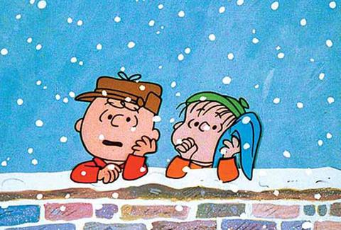 A Charlie Brown Christmas: How to Watch the Full Movie This ...