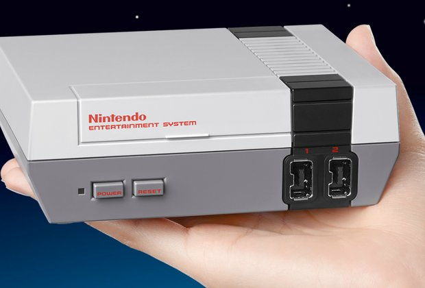 The Nintendo NES Classic Games, Ranked By What to Play First