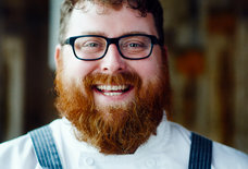 Meet Thrillist Denver's Best Chefs of 2016