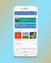npr one app