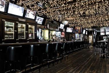 Lotties Pub