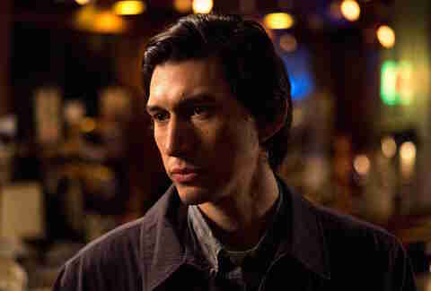 paterson best movies 2016